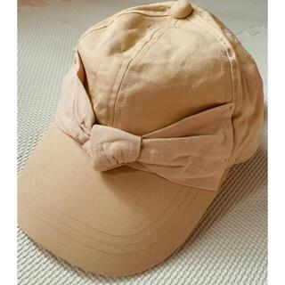 petit main - Petit main 帽子 50㎝