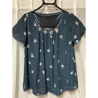 ミッシュマッシュ(MISCH MASCH)のティシャツ(Tシャツ(半袖/袖なし))