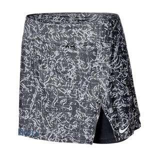 NIKE - ☆新品☆ ナイキ 2021春 新作 テニスウェア スコート   US-S