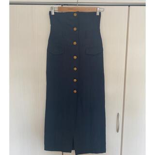 mame - mame スカート サイズ1