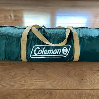 コールマン(Coleman)のコールマン Coleman スクリーンIGシェード(テント/タープ)