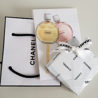 CHANEL - CHANEL ダブルミラー MIROIR DOUBLE FACETTES