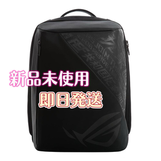 ROG Ranger BP2500 Gaming Backpack バッグ pc