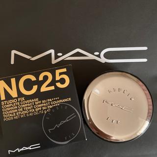 MAC - MAC セットnicki..n.k.xoxo様専用