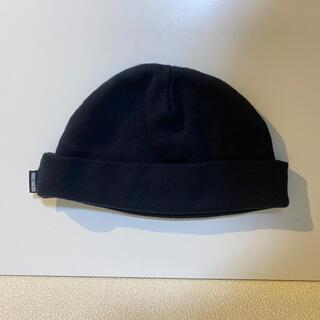WACKO MARIA - Wacko Maria コットン ビーニーニット帽 ニットキャップ