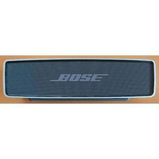 ボーズ(BOSE)の【修理出来る方必見】ボーズ BOSE サウンドリンク ミニ スピーカー U466(スピーカー)
