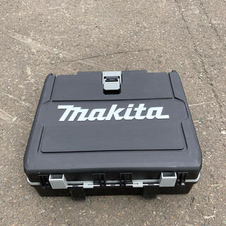 マキタ(Makita)のインパクト(工具)