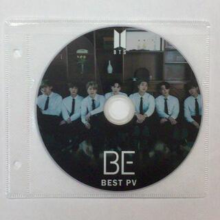 防弾少年団(BTS) - 【最新作】BTS 防弾少年団 2020 BEST PV DVD
