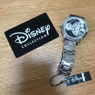 ディズニー(Disney)のディズニー 腕時計 メンズ 未使用(腕時計(アナログ))