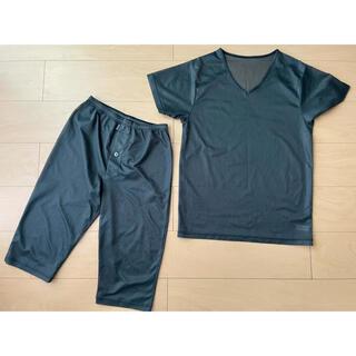 ワコール(Wacoal)のBROS GRANDE ブロスグランデ インナーシャツ/ハーフパンツ(その他)