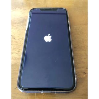 Apple - iPhone11 パープル 128GB