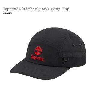 Supreme - Supreme®/Timberland® Camp Cap