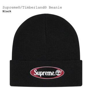 Supreme - Supreme®/Timberland® Beanie