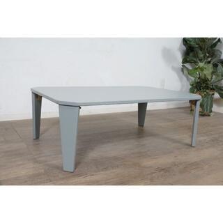 送料無料【新品】 折りたたみテーブル アウトレット(折たたみテーブル)