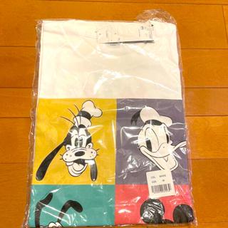 ディズニー(Disney)のKEYTALK Tシャツ ディズニーコラボ(ミュージシャン)