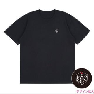 (未開封新品)Da-iCE SiX Tシャツ