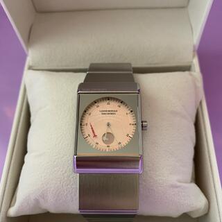 トランスコンチネンツ(TRANS CONTINENTS)のTRANS CONTINENTS  トランスコンチネンツ 腕時計(腕時計)