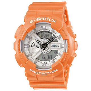 G-SHOCK - CASIO G-SHOCK 腕時計 メンズ