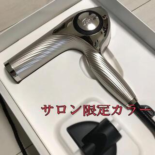 ReFa - MTG refa ドライヤー