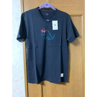 Paul Smith - 『新品』ポールスミス 半袖 Tシャツ ルームウェア