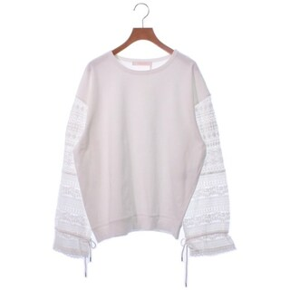 SEE BY CHLOE - See By Chloe Tシャツ・カットソー レディース