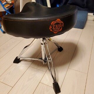 椅子 楽器用(その他)