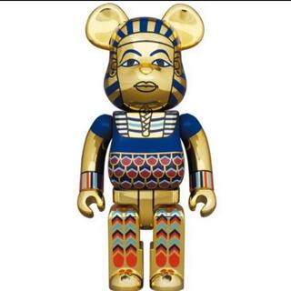 MEDICOM TOY - BE@RBRICK ANCIENT EGYPT 400%  エジプト