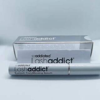アディクト(ADDICT)の新品 ラッシュアディクト アイラッシュコンディショニング まつ毛美容液(まつ毛美容液)