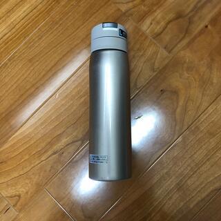 タイガー(TIGER)のタイガー魔法瓶 水筒 500ml(タンブラー)