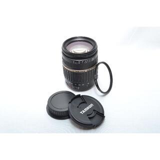 タムロン(TAMRON)のTAMRON AF18-200mm F/3.5-6.3 XR Di II (レンズ(ズーム))