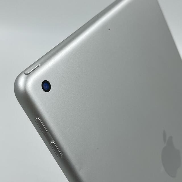 iPad(アイパッド)のiPad 2018 第六世代 9.7インチ 128gb スマホ/家電/カメラのPC/タブレット(タブレット)の商品写真