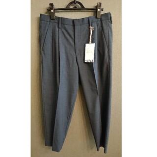 kolor - kolor パンツ  20SS  T/WトロピカルPANTS サイズ: 3
