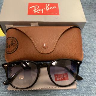 Ray-Ban - レイバン サングラス RB4259F ブルー