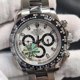 1% - RO㊣LEX★メンズ★ 腕時計★SSS自動巻★本日限定