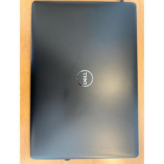 DELL(デル)のDell Inspiron 15 5570 Core i5 ノートパソコン スマホ/家電/カメラのPC/タブレット(ノートPC)の商品写真