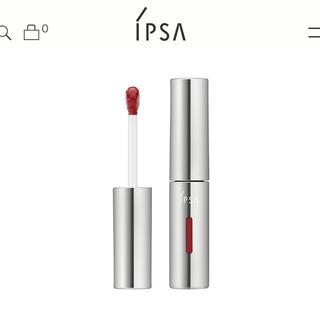 イプサ(IPSA)のIPSA リップカラー 02(口紅)
