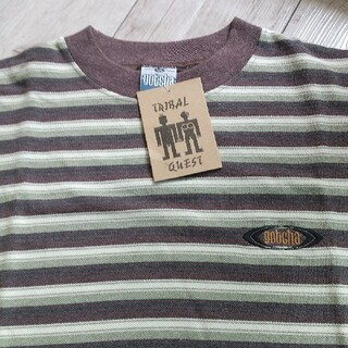 GOTCHA - タイムセール!今年流行!Gotcha 半袖T-シャツ  ビッグT-シャツ