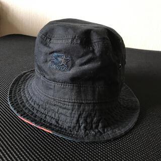カーハート(carhartt)のカーハート バケットハット 帽子(ハット)