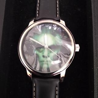 ディズニー(Disney)のこばやん様専用 ジャンク ホーンテッドマンション 腕時計(腕時計(アナログ))