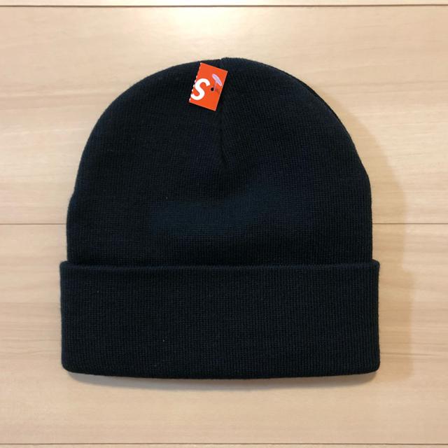 Supreme(シュプリーム)のシュプリーム Timberland Beanie メンズの帽子(ニット帽/ビーニー)の商品写真
