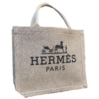 Hermes - HERMES ハンドバッグ321312