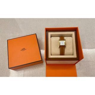 Hermes - Hermes エルメス 腕時計