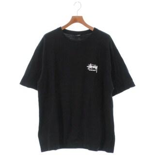 STUSSY - STUSSY Tシャツ・カットソー メンズ