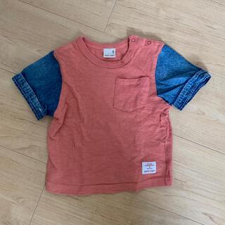 petit main - petit main♡Tシャツ