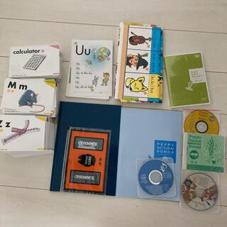 ピクチャー カード セット(知育玩具)