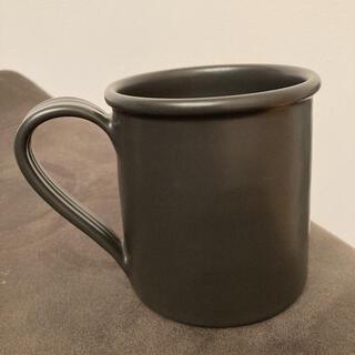 ジェンガラ マグカップ