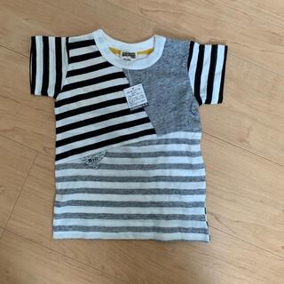 エフオーキッズ(F.O.KIDS)のF.O.KIDS♡Tシャツ(Tシャツ/カットソー)