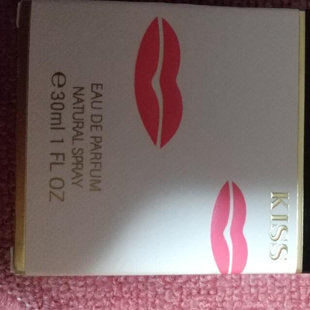 PRADA(プラダ)のプラダ 香水 30ml コスメ/美容の香水(香水(女性用))の商品写真