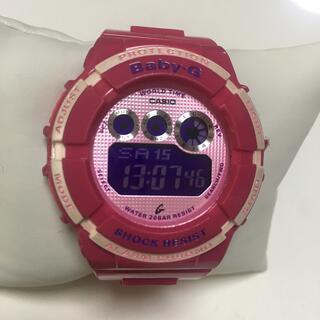 ベビージー(Baby-G)のCASIO カシオ  Baby-G ベビーG  BGD-121(腕時計)