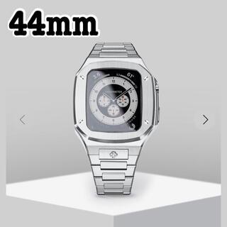 Apple Watch - GOLDEN CONCEPT APPLE WATCH 44mm EV44